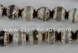 Gemstone Beads Wholesale