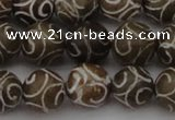 CCJ212 15.5 inches 8mm round China jade beads wholesale