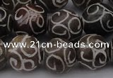 CCJ214 15.5 inches 12mm round China jade beads wholesale