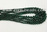 CCN5200 6mm - 14mm round candy jade graduated beads
