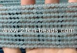 CCN6012 15.5 inches 4mm round candy jade beads Wholesale