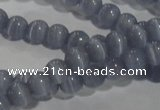 CCT1235 15 inches 4mm round cats eye beads wholesale