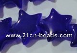 CCT905 15 inches 12mm star cats eye beads wholesale