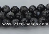 CFS300 15.5 inches 4mm round feldspar gemstone beads wholesale