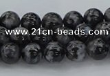 CFS301 15.5 inches 6mm round feldspar gemstone beads wholesale