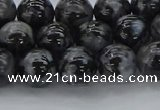 CFS302 15.5 inches 8mm round feldspar gemstone beads wholesale