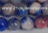 CMJ1107 15.5 inches 10mm round Persian jade beads wholesale