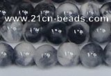CMJ1235 15.5 inches 6mm round jade beads wholesale