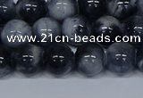 CMJ564 15.5 inches 10mm round rainbow jade beads wholesale