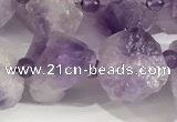 CNA696 15.5 inches 16mm - 20mm 