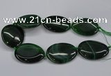 CNG2630 15.5 inches 40*50mm - 45*55mm freeform agate gemstone beads