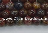 CPB1006 15.5 inches 6mm round pietersite beads wholesale