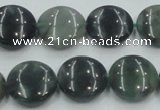 CSJ201 15.5 