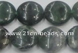 CSJ202 15.5 