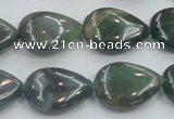 CSJ203 15.5 