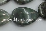 CSJ205 15.5 