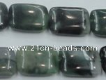 CSJ207 15.5 