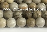 CSL150 15.5 inches 4mm round 
